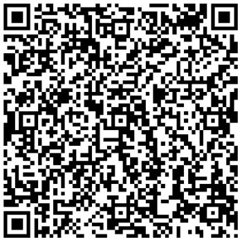 QR-Code: Kontaktdaten